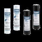 Kit BWT goût et odeurs pour duplex