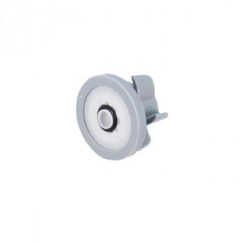 Économiseur PCW-02 - 8L/minute