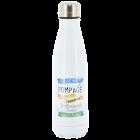 Gourde inox Centrocom - 750 ml