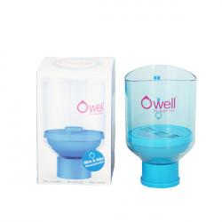 Filtre Owell