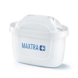 Cartouche MAXTRA+