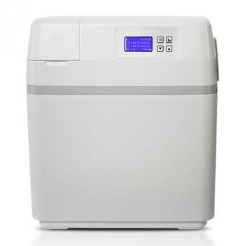 Adoucisseur Compact RL50