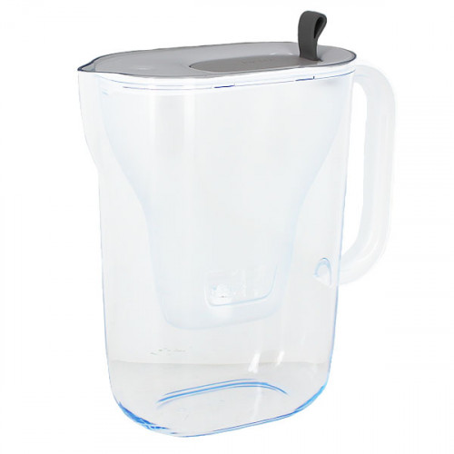 Carafe Style - Gris